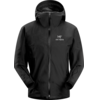 Arcteryx M's Beta SL Jacket Black